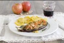2015 - Abril - Club Mycook -Recetas / Recetas compartidas en el Club Mycook durante el mes de abril: aperitivos, verduras, carnes, pescados, postres, batidos... De todo y para todos los gustos.