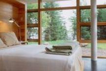 Bedroom / SALA Bedrooms & More.