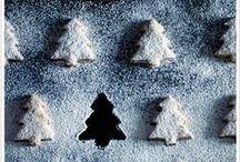 Christmas / winter /