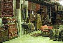 Kilim Culture - Anatolian Nomad Rugs / If you do like Antique Kilims & Rugs, You are welcome to my online shops. I specialize in high quality and unique nomadic, hand woven Anatolian - Turkish Kilims & Rugs in different styles, Area Rugs, Runners, Squares, Eating blankets/Table covers, Bags, Cushion covers, Antique fragments and Collectible rugs.       www.etsy.com/shop/KilimAndCulture  www.stores.ebay.com/Kilim-Culture  www.rugrabbit.com/profile/2104  www.facebook.com/KilimCulture  https://www.facebook.com/AnatolianKilims/