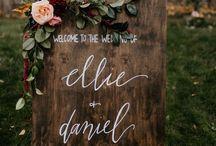 L2 wedding plans
