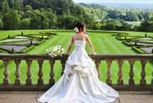 Wedding Venues / www.katherinecourtney.com