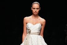 Bridal Fashion / www.katherinecourtney.com