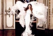 Feather Weddings / www.katherinecourtney.com