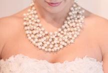 Pearl Weddings / www.katherinecourtney.com