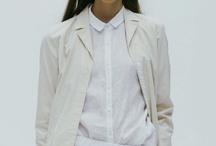 - wear - my style -