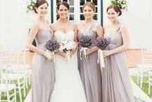 Dove Grey Weddings / www.katherinecourtney.com