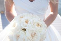 White Weddings / www.katherinecourtney.com