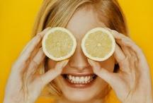 Lemon Weddings / www.katherinecourtney.com