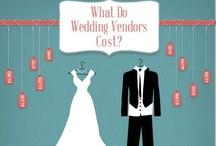 Wedding Hints & Advice / www.katherinecourtney.com