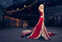 Brittania Weddings / www.katherinecourtney.com