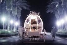Cinderella Weddings / www.katherinecourtney.com