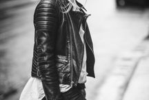 LeatherNW
