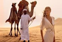 Dubai Weddings / www.katherinecourtney.com