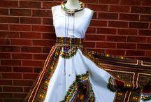 Zoie's Fashionista / Men & Women & Kids' fashion / by ZoiePoe LLC