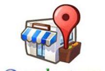 Local SEO / by Supertron Infotech Pvt.Ltd