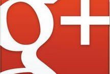 Google+ / by Supertron Infotech Pvt.Ltd
