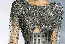 DRESSING ... Like à dream !