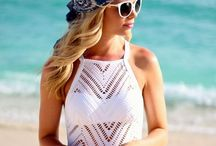 Swimwear / Swim Suits, Swim Wear, Swimwear, Swim, Bikinis, One Pieces,  anything swim related really!