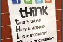 Social Media Marketing / Social media marketing
