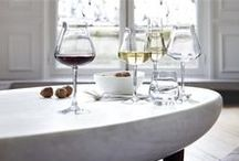 WINE WARE / Wine accessories, gifting Ideas, must have toys that every adult needs & packaging Ideas