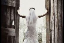 Wedding photography inspiration / Wedding photography inspiration