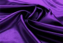 Satin Fabrics / Satin and Duchess Satin Fabric