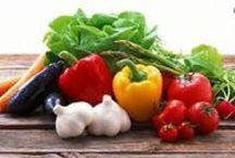 EGÉSZSÉG, TÁPLÁLKOZÁS / egészségmegőrzés, táplálkozás