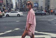 •☼ summer style ☼•