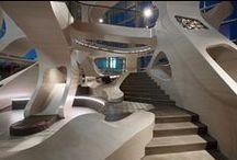 ludic architecture.