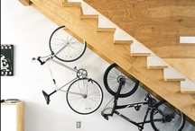 Great home storage solutions