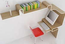 Great office storage solutions