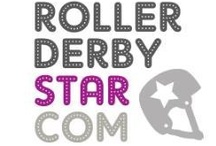 RollerDerbyStar.com / Follow our brand new Roller Derby board on Pinterest! :) Find amazing RollerDerby pictures and see our inspiration. Lots of Roller-Derby Love from RollerDerbyStar.com