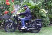 Vehicle / #Engine #Vehicle #History #Car #Motorcycle #Diesel