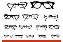 Optometry practice