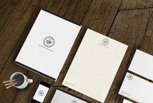 Graphic Design / Grafik Tasarım