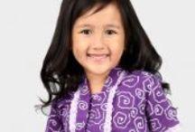 Van Batik