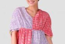 TRE Batik