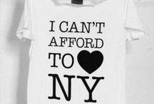 Funny T- shirts