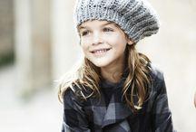 INSPI - CHILDREN [děti]