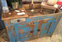 Fab Furniture / Home Goods we LoVe!