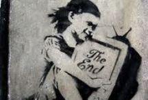 Amor por la libertad / Cuando el cuerpo se confunde con el alma y explota de libertad!