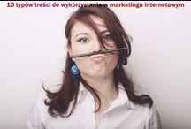 Blog o SEO i inbound marketingu / Takaoto.pro/blog to źródło wiedzy z zakresu marketingu internetowego, SEO i mediów społecznościowych dla e-commerce i firm działających w sieci.