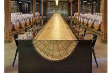 Furniture Love / Creative furniture, we love it!
