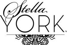 Our Stella York Dresses / Stella York @ www.matchmakerbride.co.uk