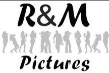 R&M Pictures / R&M Pictures - Chi Siamo - La nostra Storia - Contatti