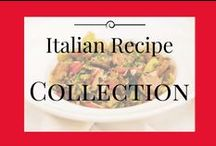 ♨ Italian Recipe Collection ♨ / Love Italian foods? Share your most favorite Italian recipes here .Contribute limited and relative contents. 5-pins a day. No spam, No excessive pinning and No nudity. Visit: www.bottosausage.com. Comment on a Photo we Pinned to be invited to this board and of course, Happy Pinning!