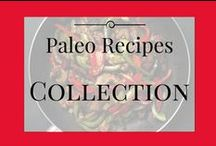 ♨ Paleo Recipes Collection ♨ / Ymummy and healthy Paleo recipes for everybody! Share your most favorite Paleo recipes here .Contribute limited and relative contents. 5-pins a day. No spam, No excessive pinning and No nudity. Visit: www.bottosausage.com.  Comment on a Photo we Pinned to be invited to this board and of course, Happy Pinning!