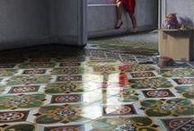 """""""OTRA REALIDAD"""" / 50 pintores y 6 escultores  """"Centro Cultural La Vaguada"""" (Avda. Monforte de Lemos nº 38, al lado del Centro Comercial la Vaguada), …  PERMANECERÁ ABIERTA: Desde el 17 de septiembre al 9 de Octubre"""", …  Horario: De 11 a 14 hr., y de 17-20:30 hr (de Jueves a Domingo), … Podéis aparcar en el Centro Comercial La Vaguada."""