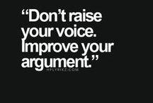 #truths